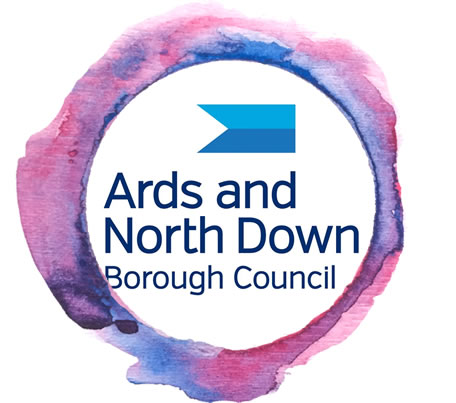 Ards North Down Borough Council - Running Costs