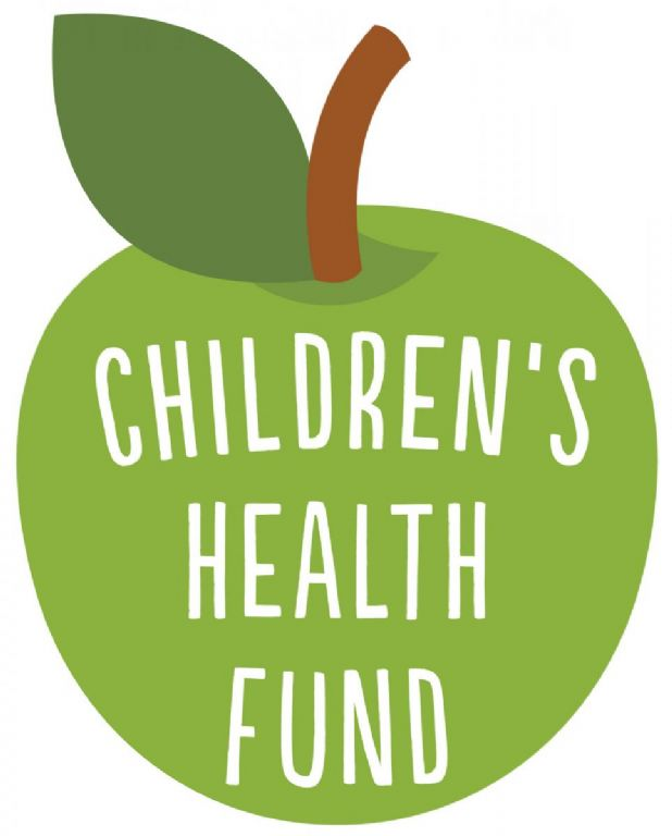 Kilcooley Awarded Children's Health Fund in N Ireland !