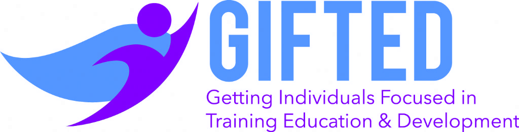 Peace 4 - Gifted (Training & Personal Development)