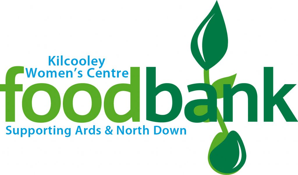Women's Centre Foodbank