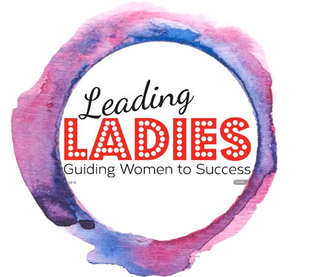 Volunteering ! - Leading Ladies - Leadership for Women Ards North Down