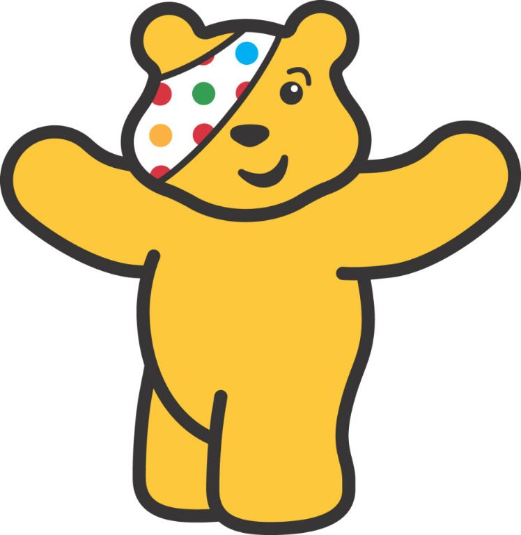 Children in Need (Early Years)