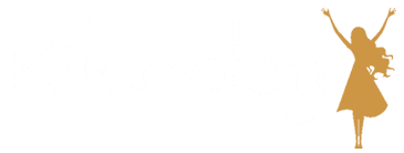 Kilcooley Womens Centre