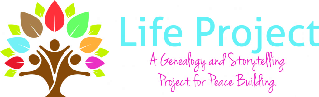 2018-19-021 life project logo(1)