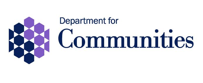 Department for Communities NI Logo(1)