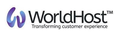 KWC Becomes Approved World Host Training Provider