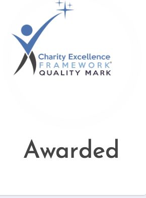 Charity Excellence Quality Mark