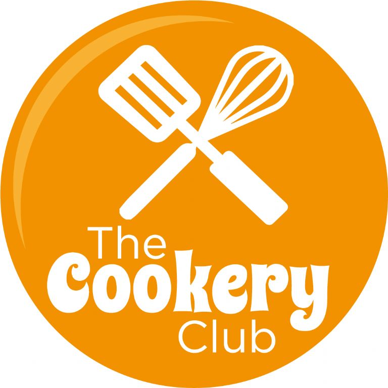 The Cookery Club