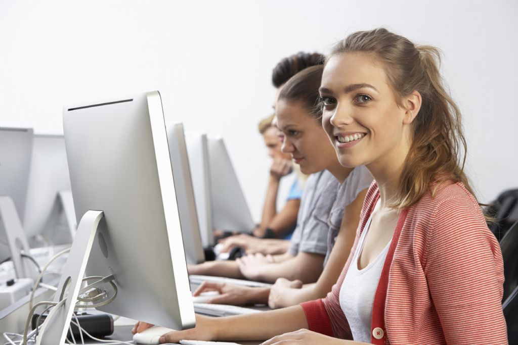 Functional Skills ICT Level 1 and Level 2