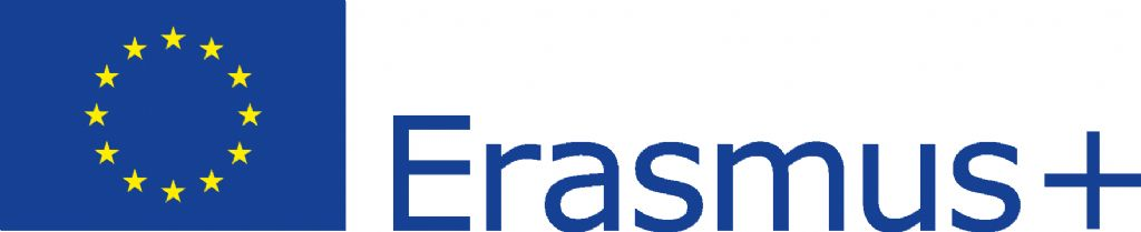 logo-erasmus-plus(2)