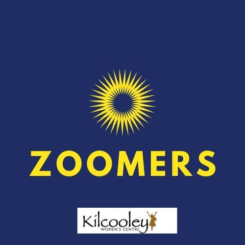 zoomers-2